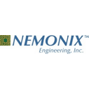 NEMONIX, Engineering, Inc.